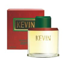 Perfume Kevin Classic