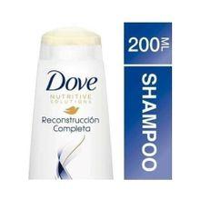 Shampooacondicionador (((3921))) <<<es-AR>>>