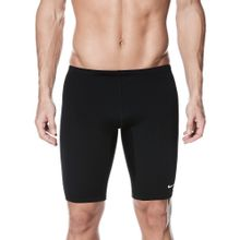 Calza Hombre larga Nike negro