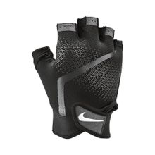 Guante Hombre extreme Nike negro