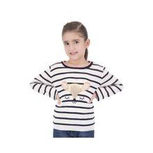 Sweater Niñas