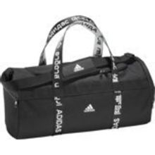 Bolso deportivo 4ATHLTS DUF mediano Adidas