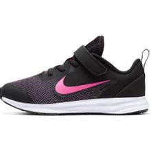 Zapatilla Downshifter 9 Nike