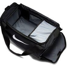 Bolso Training Duffel Small Nike