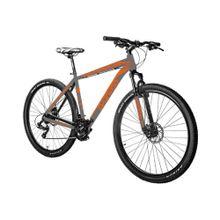 Bicicleta R 29 Daewoo Utah