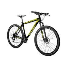 Bicicleta r 29 Euro Bike modelo Milano