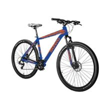 Bicicleta r 29 Daewoo California