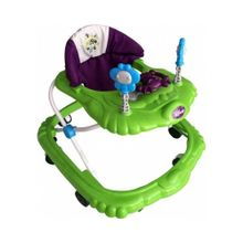 Andador Disney And 838 Toy Story Violeta y Verde