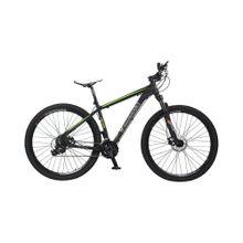 Bicicleta Kawasaki KHT 390