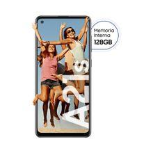 Celular Samsung A21S 128GB SM A217