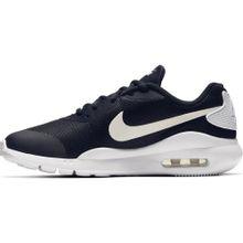 Zapatilla Air Max Oketo Gs Nike