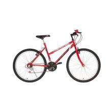 Bicicleta Fiorenza 703 Alpina