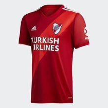 Camiseta Visitante River Plate2021 Adidas