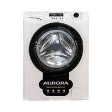 Lavarropas Aurora 6506