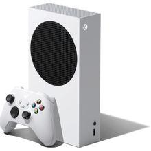 Consola XBOX SERIES S 512GB DIGITAL
