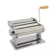 Máquina de pastas Winco W150