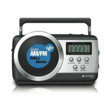 Radio AM FM digital STROMBERG RD7818