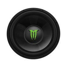 Subwoofer Monster W150