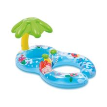 INFLABLE INTEX 56590NP