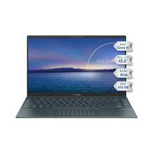 Notebook Asus ZenBook UX425EA BM004T 8gb 512gb SSD