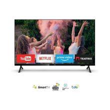 "Smart Led TV 43"" Philips 43PFD6825"