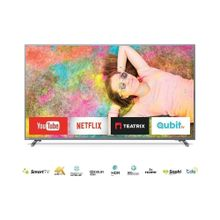 "Smart Led TV 4K 70"" Philips 70PUG6774"