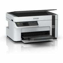 Impresora Multifuncion Epson M2120