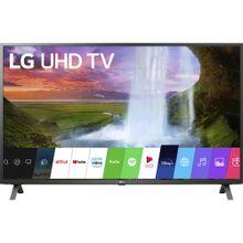 Smart Led TV 4K 60 LG 60UN7310
