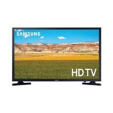 "Smart Led TV 43"" Samsung UN43T5300AGCZB"