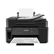 Impresora MultifunciónCanon GM4010