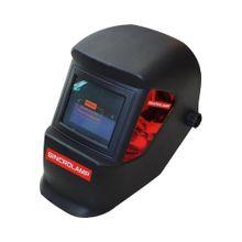 Mascara Fotosensible Sincrolamp Nero