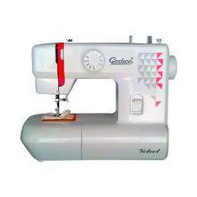 Maquina de coser Godeco Velvet