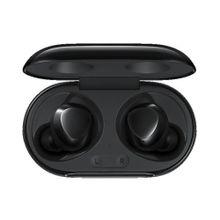 Auriculares Samsung Galaxy Buds SM R175N Black