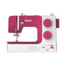 Máquina de coser Godeco FANTASTIQUE
