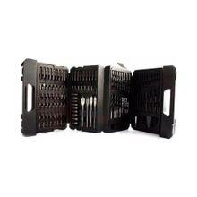 Kit De Mechas Black And Decker A7211xj 129p