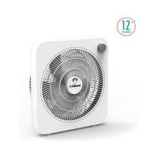 Ventilador Liliana VTC12