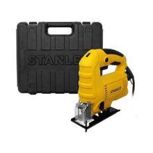 Sierra Caladora Stanley Sj60K