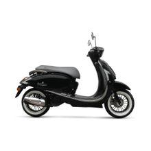 MOTO MOTOMEL B110