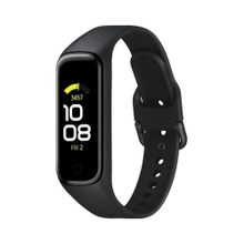 Reloj Samsung Galaxy FIT 2 SM R220NZKAARO NEGRO