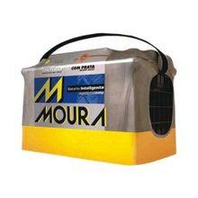 Bat Auto Moura M26Ad 12X70 60Ah