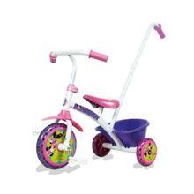 Triciclo Unibike Little Minnie 301111