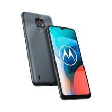 Celular Motorola E7 XT2095 1