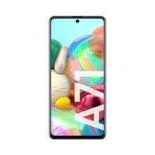 Celular Samsung A71 SM A715