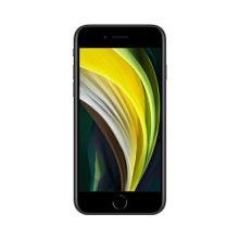 Celular Apple Iphone SE 64GB Negro