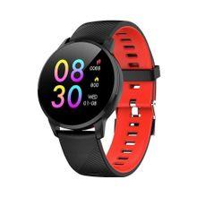Smartwatch SOUL SMW SW68K Negro