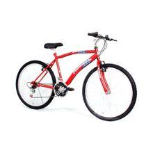 Bicicleta Fiorenza 610 Rfz510 Ro Bla Ne