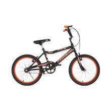 Bicicleta Fiorenza 525 Cross