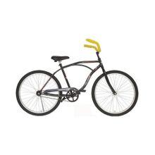 Bicicleta Fiorenza 700 Beach