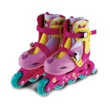 Rollers Unibike Minnie