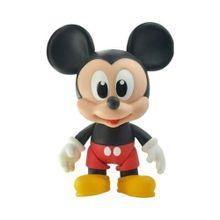 Muñeco Soft Mickey Baby